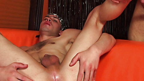 image Teen gay boys group sex returning to