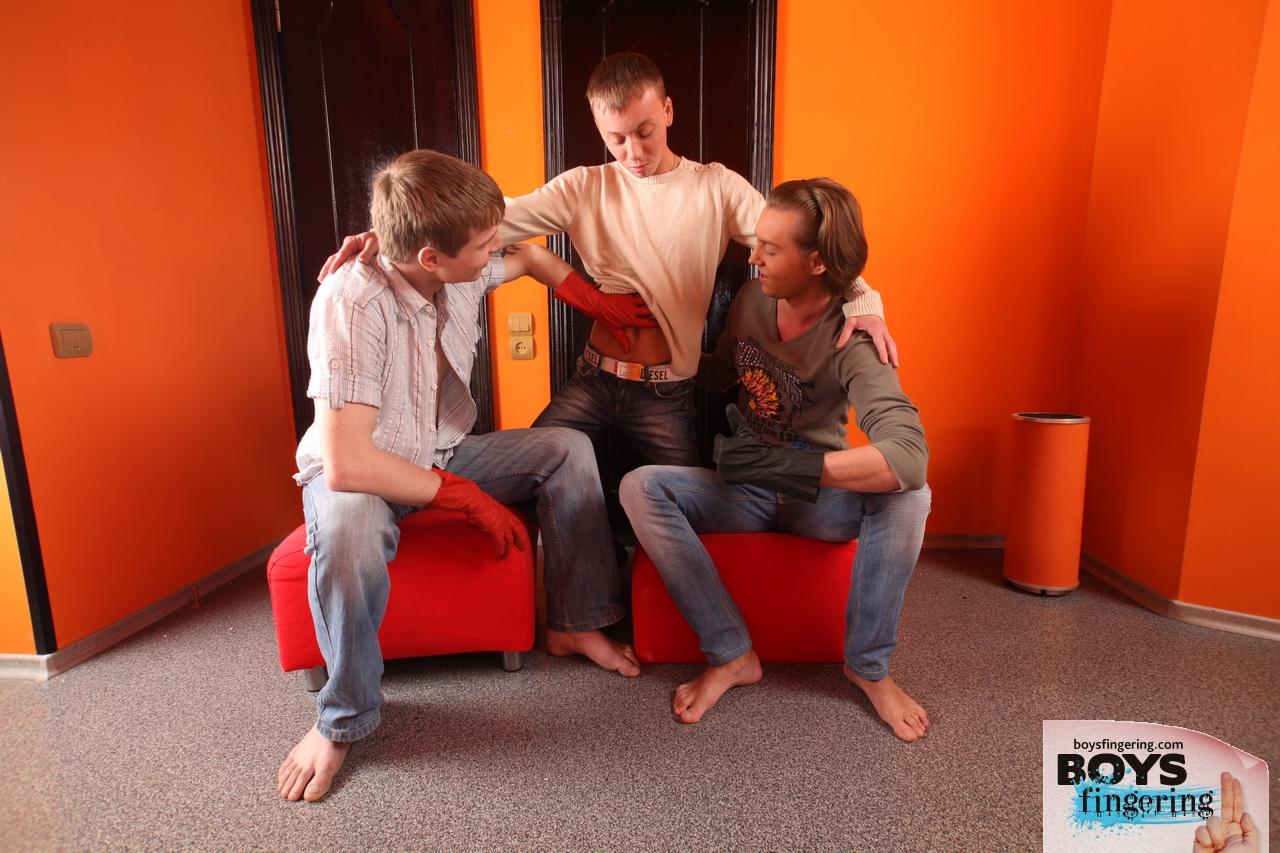 free gay group sex videos006 sex stories gay blowjob at
