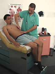 asian interracial gay ladyboy