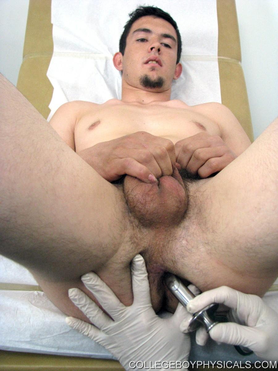 Porn gangbang tied up