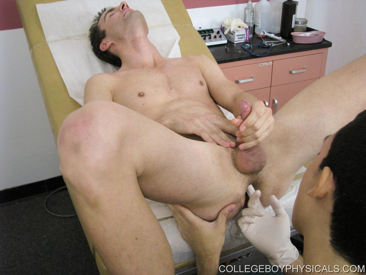 gays and cut and uncut cocks
