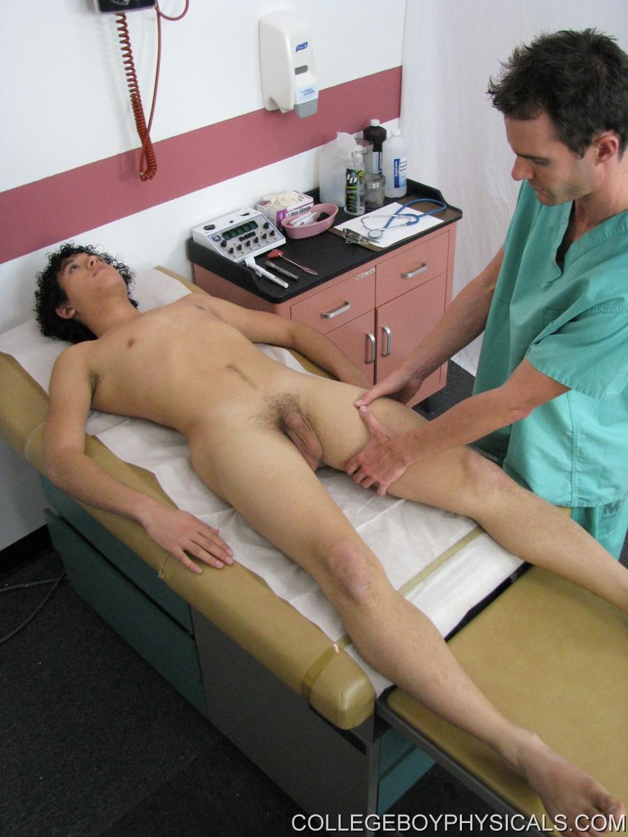 New britney nude photos