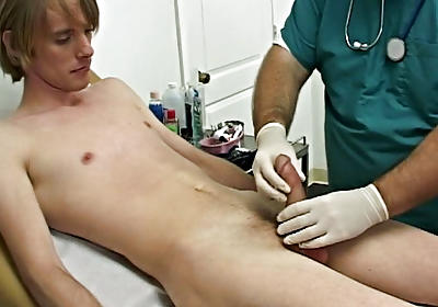 Phrase... super, male solo masturbation free clips