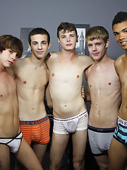 gay male group sex origies post thumbnail pics free