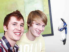 cute twink free watch video clip youtube