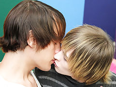 germany twink gay teens