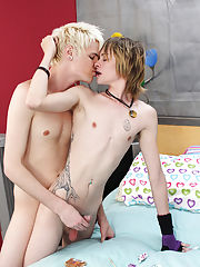 free gay twinks mpeg porn galleries