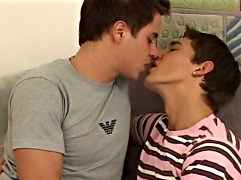 free gay twink video clips