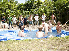 florida gay group sex
