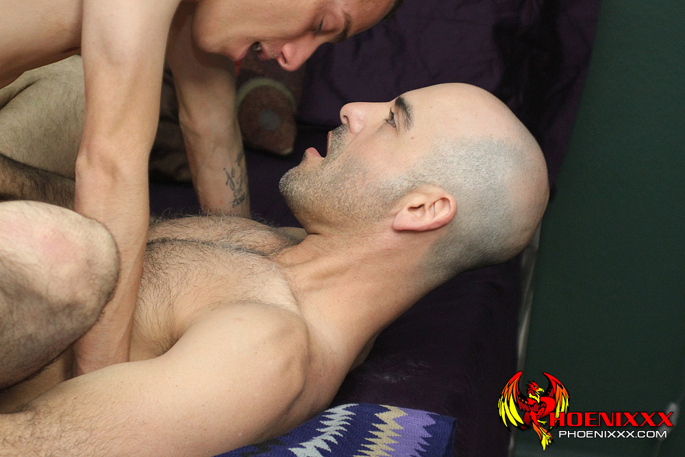 in the closet part 2 icon male gay porn