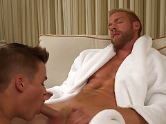 white boy gay sex free clips