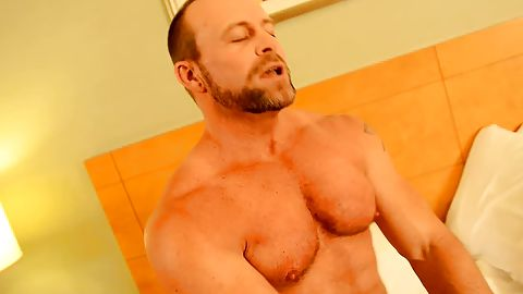 gay porn nl voyeur