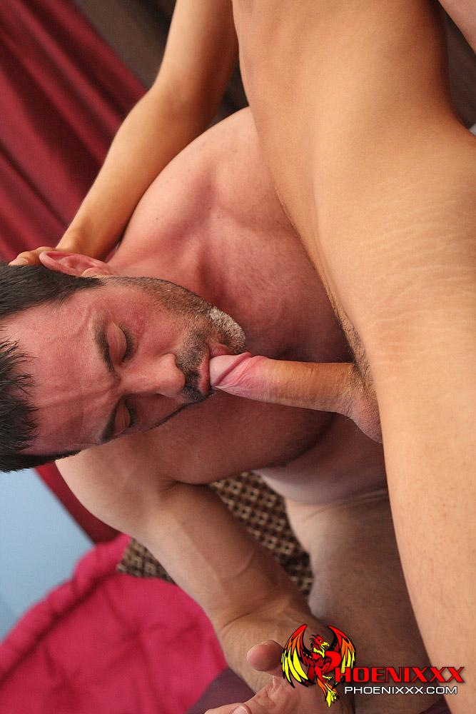 eros center sindelfingen sex filme pornos