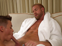 boys sex vid