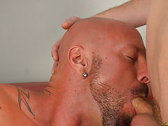 free anal torture gay