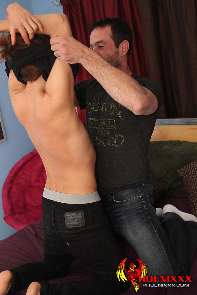 young boy free sex porn
