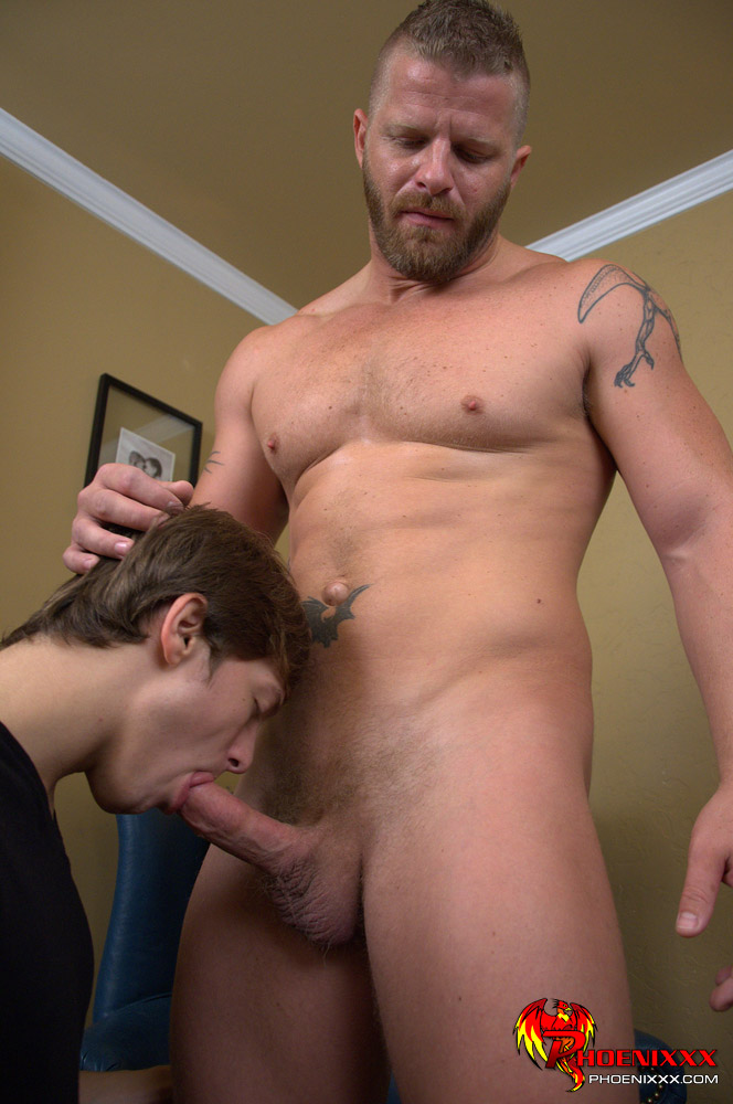 gay male clips free french video