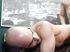 gay porn hard as a rock dicks and hard fucking