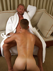 free gay porn shit play