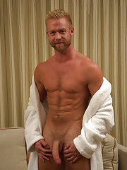 sleeping gay twink boy sex mobile