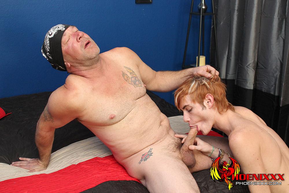fat girl gloryhole porn