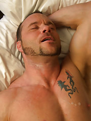 free male gay anal sex videos