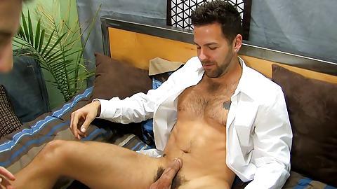 Cuzao gostoso free lost virginity porn videos Love the