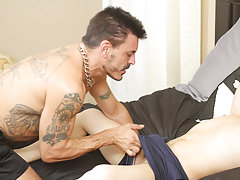 old man fuck young boy anal porn movie