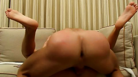 Party Todi's! fucking clothed in pichunter cum