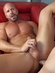gay boy big penis sex