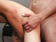 foreskin young gay