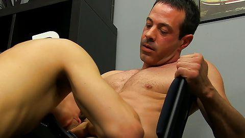 clitoral mastrubation squirt porn