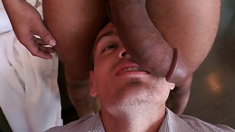 Movies boys nude gay rent fucking a not so