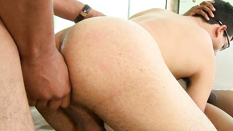 t a big dicks horny men jerk off