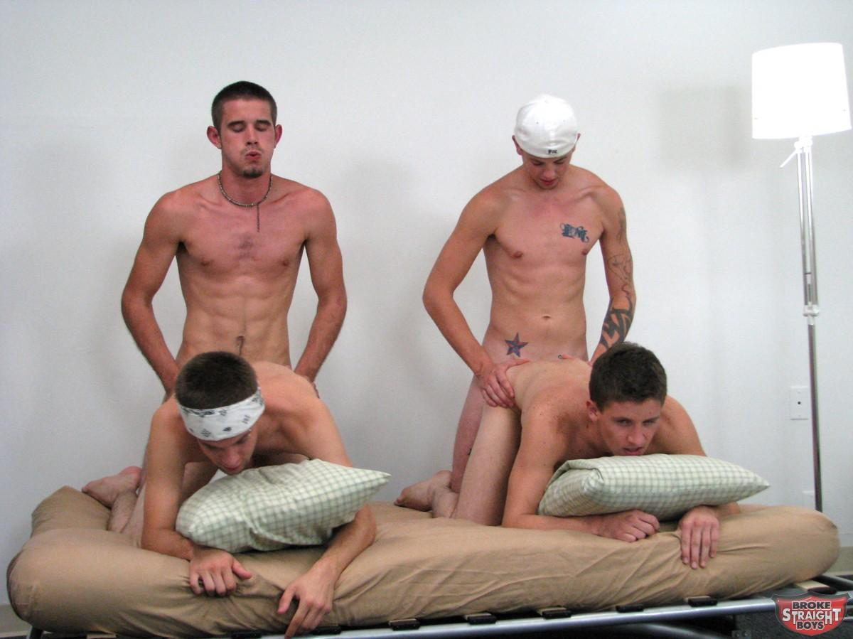 Seems Bondage group male yahoo