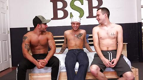 Best Male Videos - Gay Fetish, Male Kink, Piss Sex