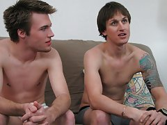 videos of gay blowjobs
