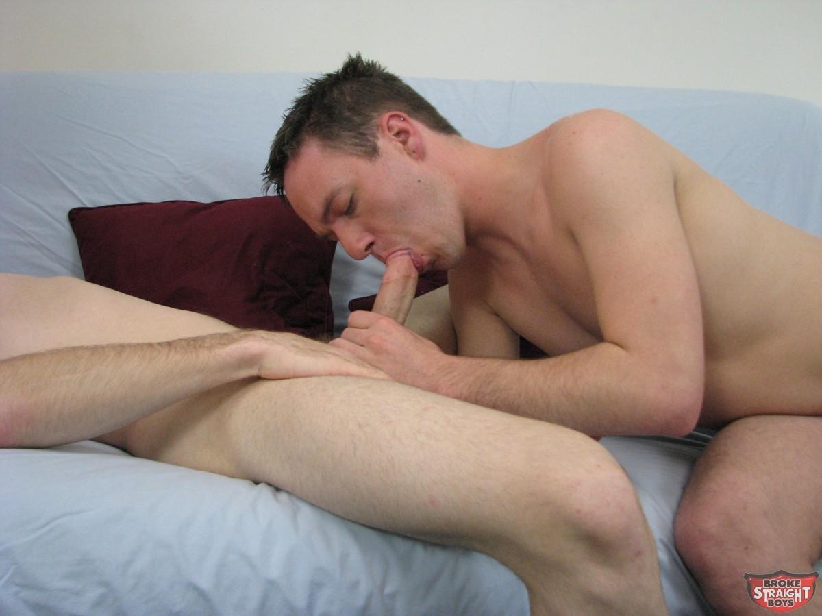 from Dante gay blowjob free