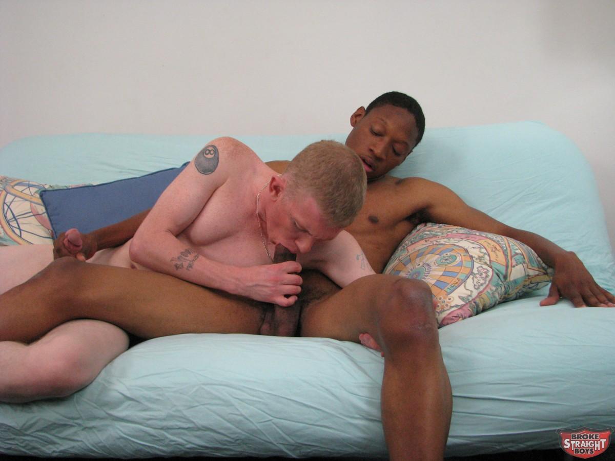 gay crossdressers pics