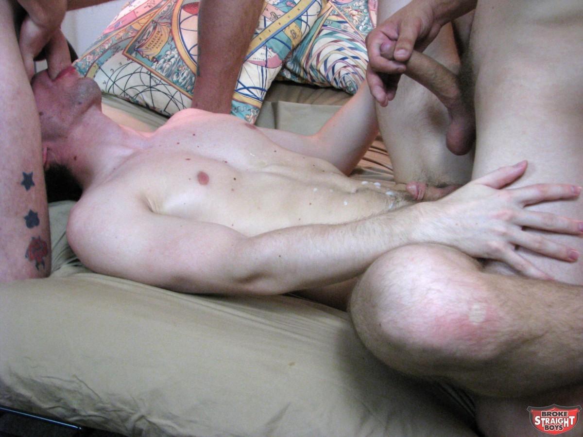 big white butt pussy sex porn