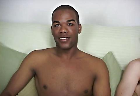 Blowjob moms free video clips
