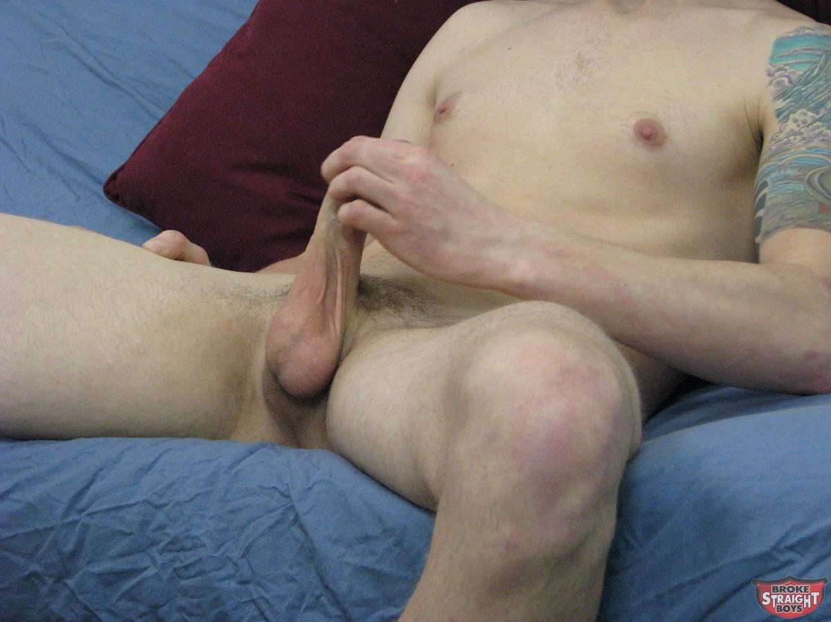 Male Anal Masturbation Techniques