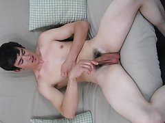 gay masturbation each other