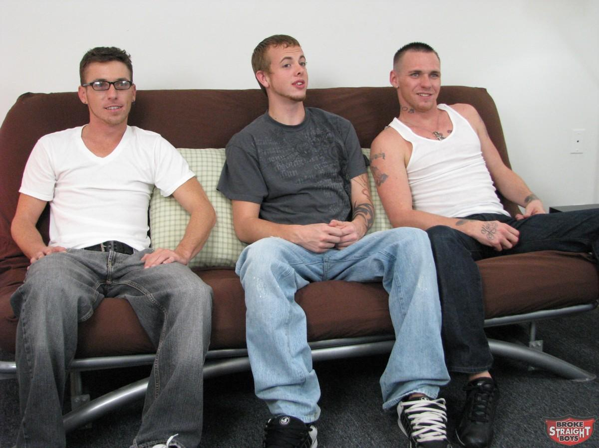 Adult Gay Group Groups.msn.com Site