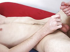 amateur nude boy video
