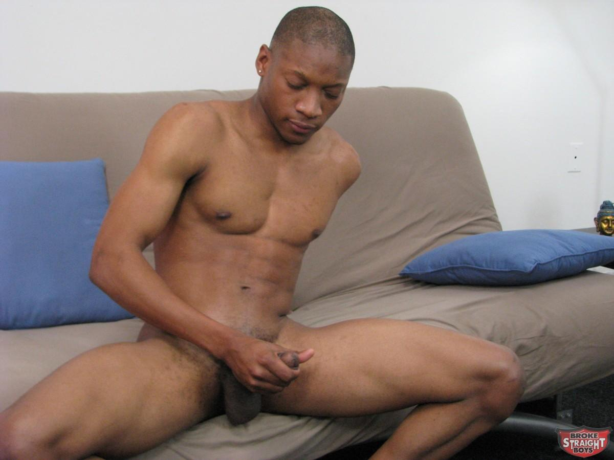 Efrain recommend best of suck stars cock porn