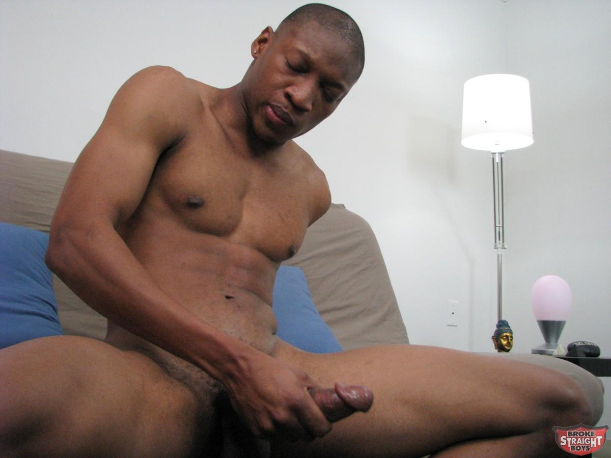 black gay sex chat