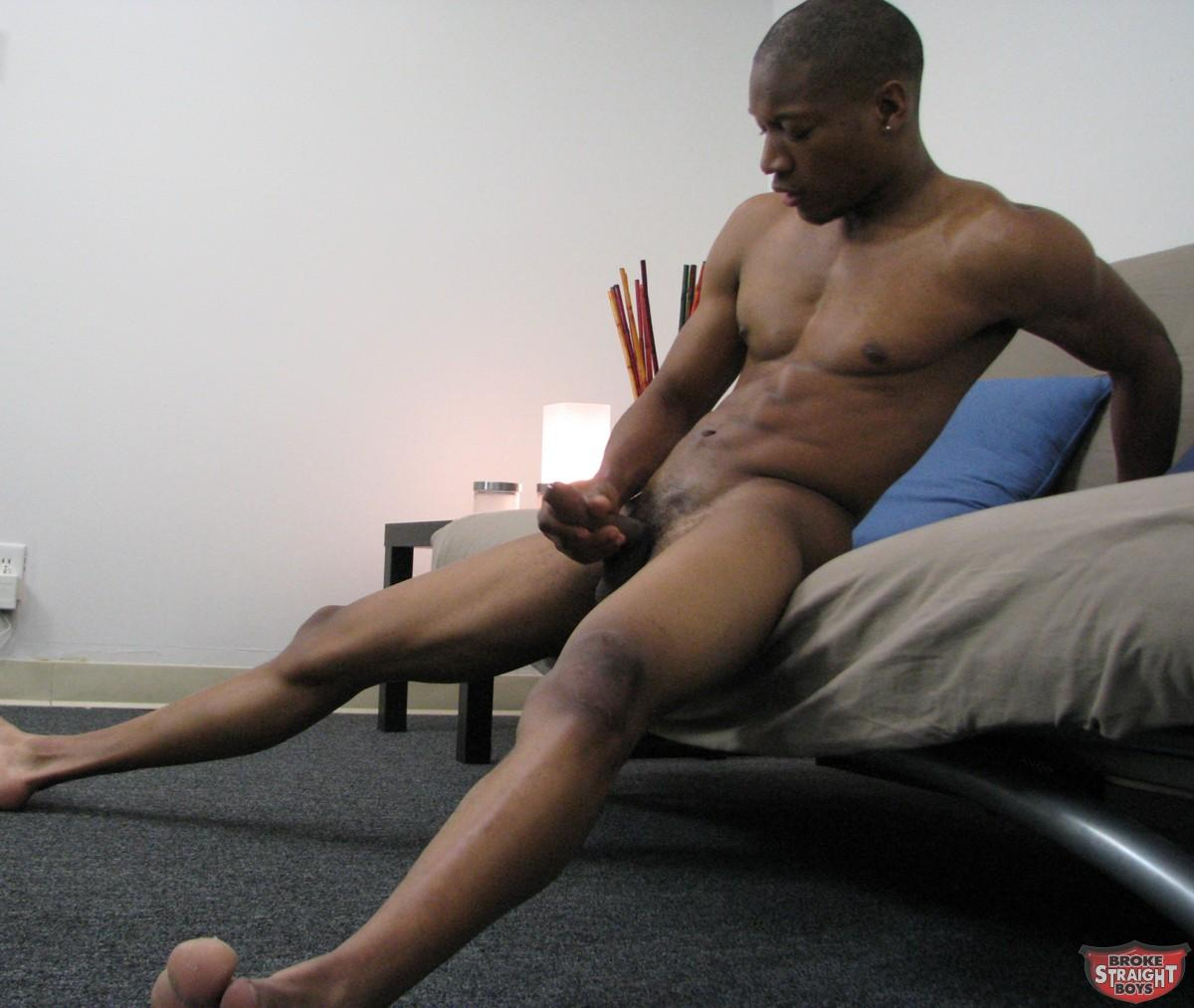 web cam chat gay