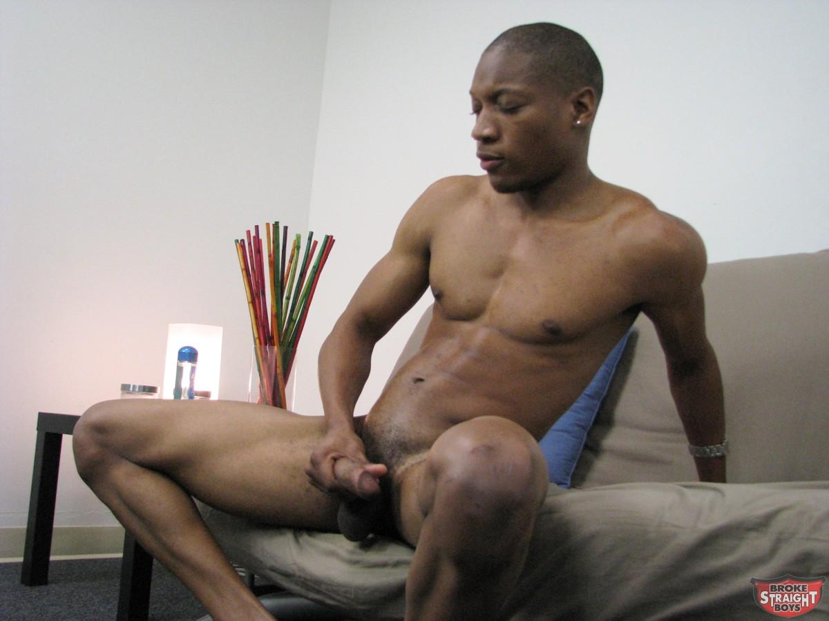 gay black men Nasty