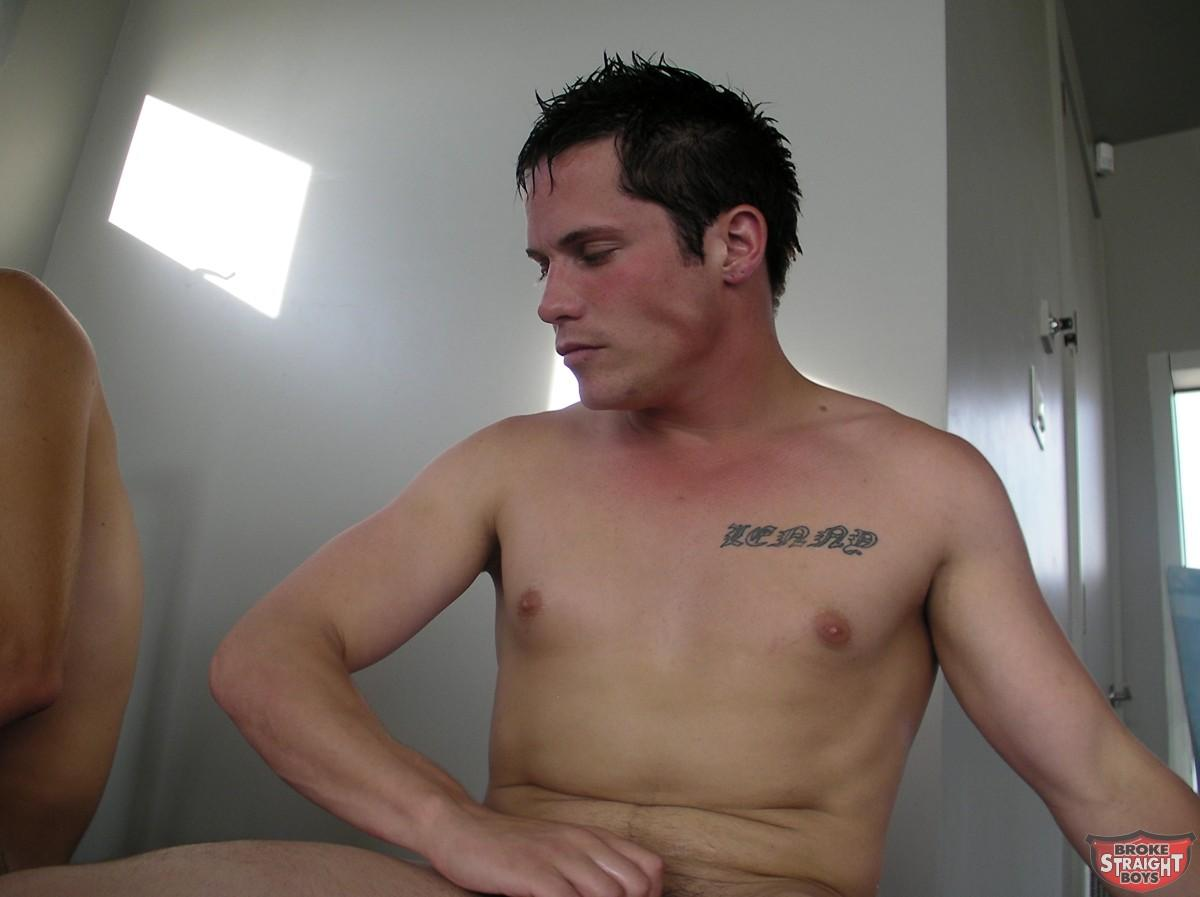 porn movies japanese pornstar orgy